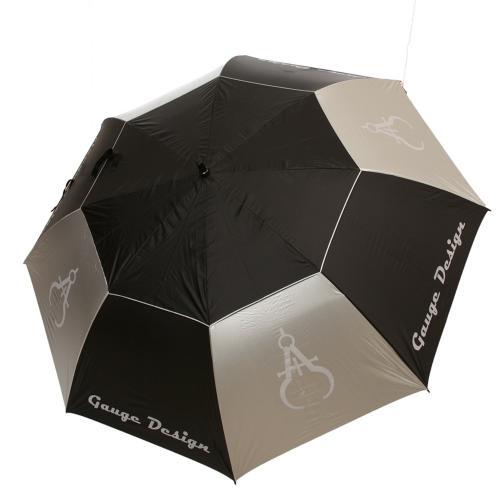 ゲージデザイン(Gauge Design) UVパラソル GDCM5T4301 (Men's、Lady's)