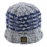 ロサーセン(ROSASEN) シャギーニット帽 (レディースニット帽) 046-52010 13 (Lady's)
