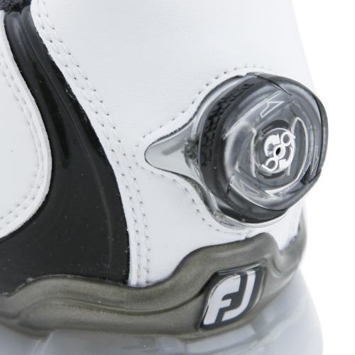 フットジョイ(FootJoy) XPS1ボア (メンズゴルフシューズ) 【2016年モデル】(Men's)