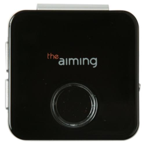 エイミング the eiming ザ エイミング2 ブラック