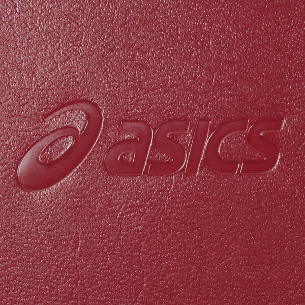 アシックス(ASICS) スコアカードカバー531 GGG531.25 ゴルフ アクセサリ