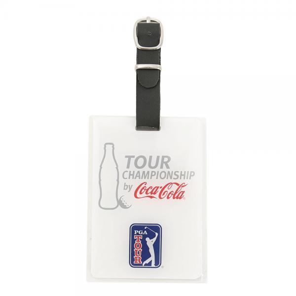 ダイヤ(DAIYA) PGA ネームプレート 3007 AS-3007(Men's、Lady's、Jr)