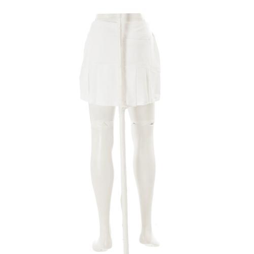ナイキ(nike) Ws ボーガリシャススコート (レディーススカート)  725789 【16春夏】(Lady's)
