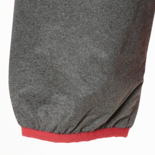 フルジップ シールドジャケット (メンズアウター) 726402 【16春夏】