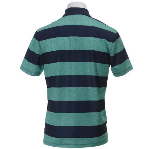 ナイキ(nike) DRI-FIT ヴィクトリーボールトポロ (メンズシャツ) 725517 【16春夏】(Men's)