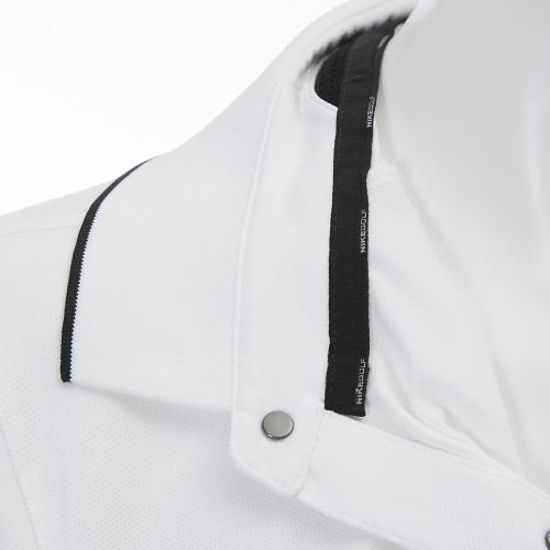 DRI-FIT MM フライフレーミンク (メンズ半袖シャツ) 746075-100 【16春夏】