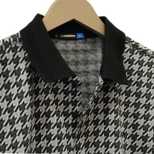 メンズシャツ半袖 081-23341-012