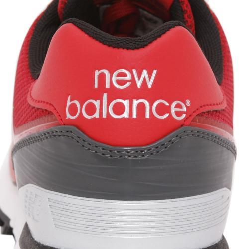 ニューバランス(new balance) MG574BR (メンズゴルフシューズ)(Men's)