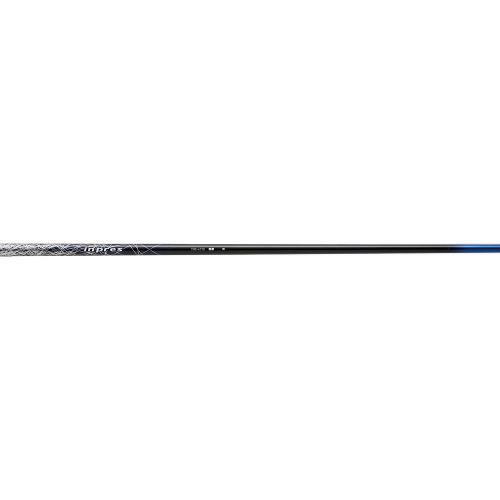 ヤマハ(YAMAHA) inpres UD+2 フェアウェイウッド (#3 ロフト14.5度) オリジナルカーボンシャフト TMX-417F 2017年モデル(Men's)