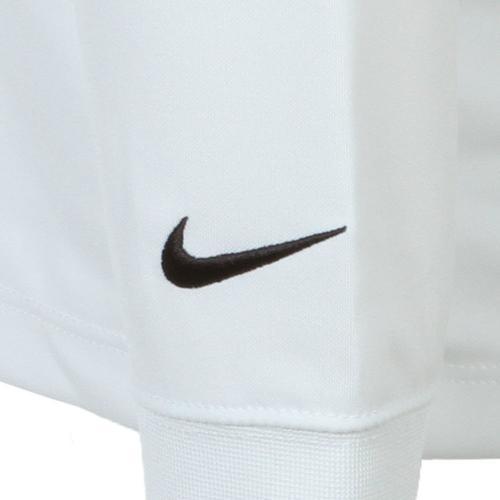 ナイキ DRI-FIT ビクトリーLSポロシャツ (メンズシャツ) 725515-100 【16秋冬】