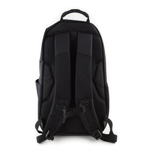 オークリー(OAKLEY) ESSENTIAL BACKPACK M 921069JP-02E 【2017年モデル】(Men's)