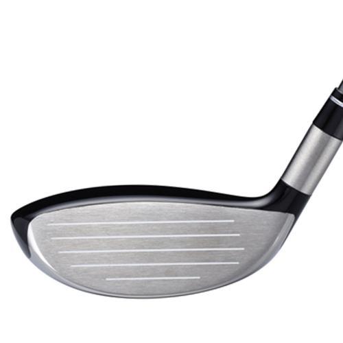 ホンマゴルフ(HONMA) TW737 ユーティリティ (ロフト19度) VIZARD IB 85U(Men's)