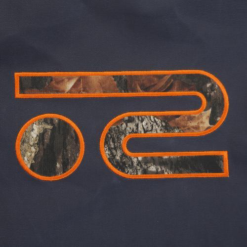 ロサーセン(ROSASEN) ショルダータイプシューズケース (メンズバッグ) 046-85200-098 【2017年モデル】(Men's)