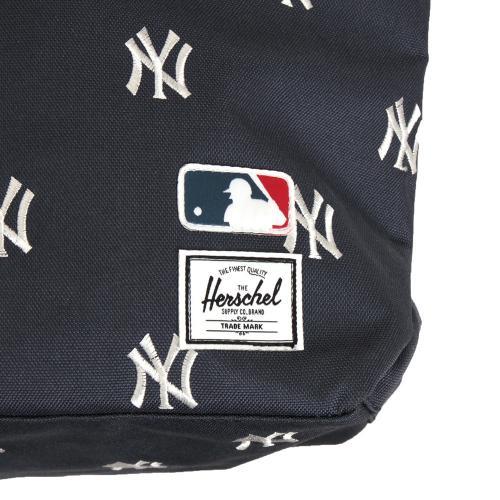 Herschel MLB ALEXANDER FW16-10125-01228 2017年モデル(Men's)