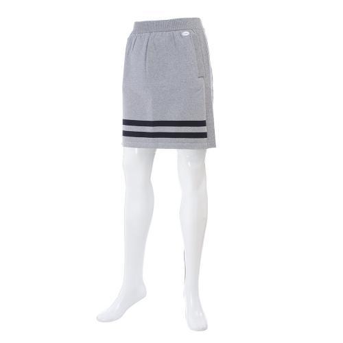 ロサーセン(ROSASEN) CNYニットスカート (レディーススカート) 045-75240-013 【17春夏】(Lady's)