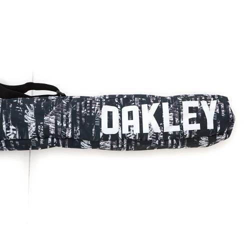 オークリー(OAKLEY) BG CLUB CASE 11.0 921109JP-00G 【2017年モデル】(Men's)