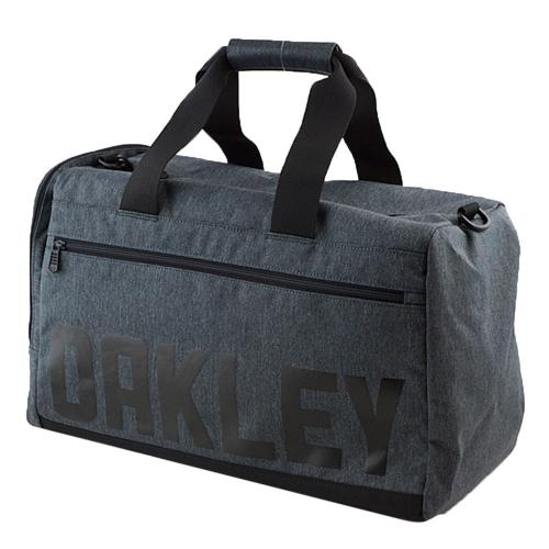オークリー(OAKLEY) BG BOSTON BAG 11.0 921110JP-00H 【2017年モデル】(Men's)