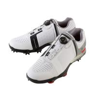 アンダーアーマー(UNDER ARMOUR) UA SPIETH One BOA W 1302343-100【2017年モデル】(Men's)