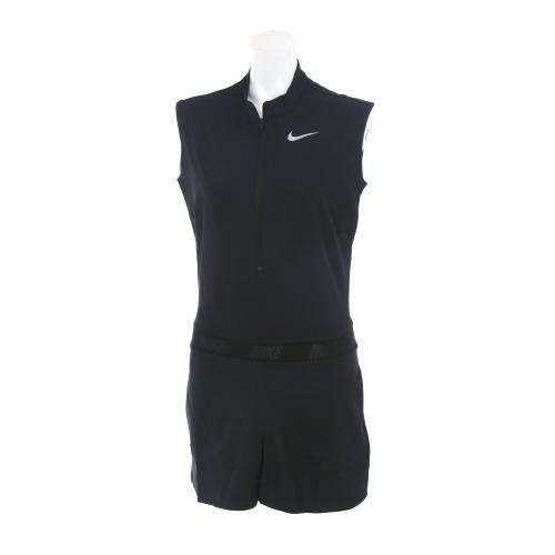 ナイキ(nike) ゴルフ Ws DRI-FIT ウーブ 831457-010 (Lady's)