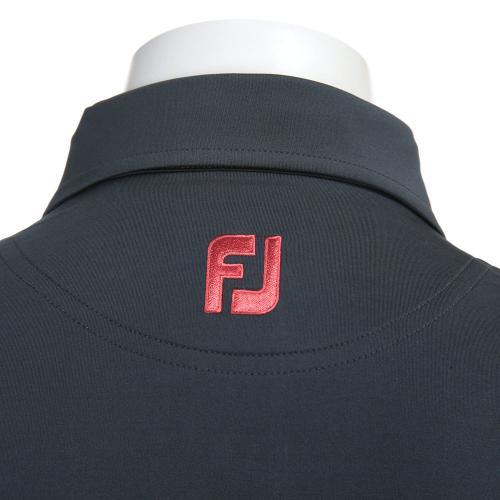 S17S52カラーブロック スペースダイシャツ 22587CH