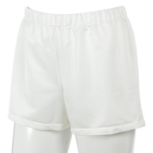 ジュンアンドロぺ(JUN&ROPE) スタープリントスカート ERC-2701-A 40 【17春夏】(Lady's)
