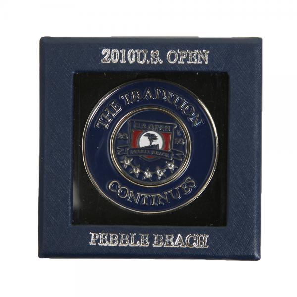 プラスワン(PLUS1) USOP2010SWコイン