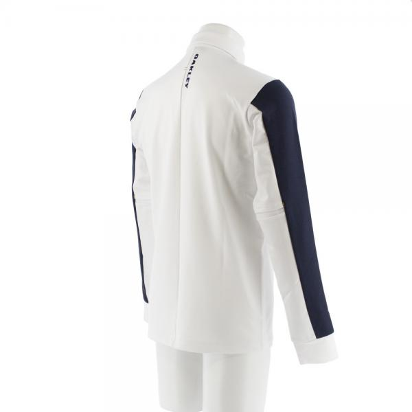 オークリー(OAKLEY) SP BD Shirts 434128JP-100 長袖シャツ(Men's)