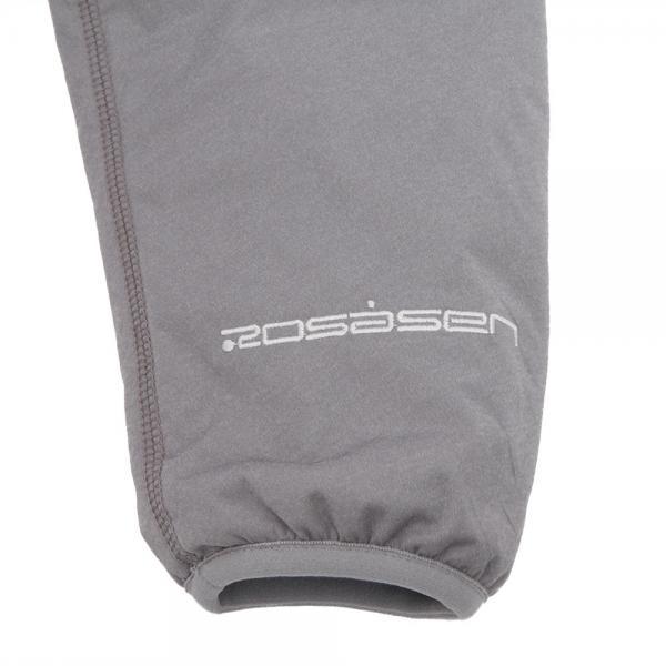 ロサーセン(ROSASEN) 迷彩チェックカモフラブルゾン 045-56012-027(Lady's)