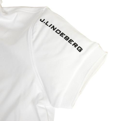 Jリンドバーグ(J.LINDEBERG) W TOUR TECH TX Jerse 072-26840-004(Lady's)