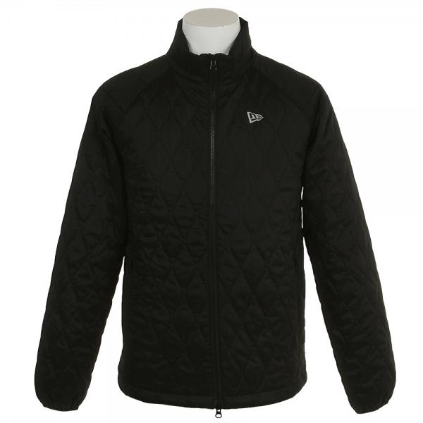 ニューエラ(NEW ERA) GOLF INSULATED JKT B 11481582(Men's)
