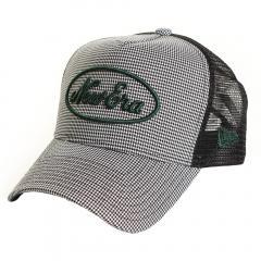 ニューエラ(NEW ERA) GOLF 940 AFTR HOUNDS 11474583 帽子 キャップ(Men's)