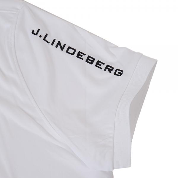 Jリンドバーグ(J.LINDEBERG) M TOUR TECH SLIM TX 071-26840-004(Men's)