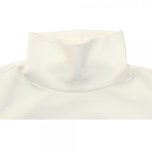 マンシングウエア(MUNSING WEAR) 長袖ハイネックシャツ JWLK112-N921(Lady's)