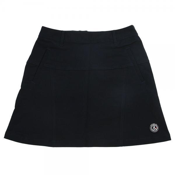 アンパスィ(and per se) スカート 4007FF/E1 30(Lady's)