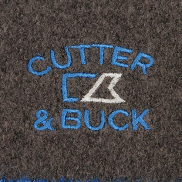 カッターアンドバック(CUTTER&BUCK) クルーセーター CBM4172-N300(Men's)