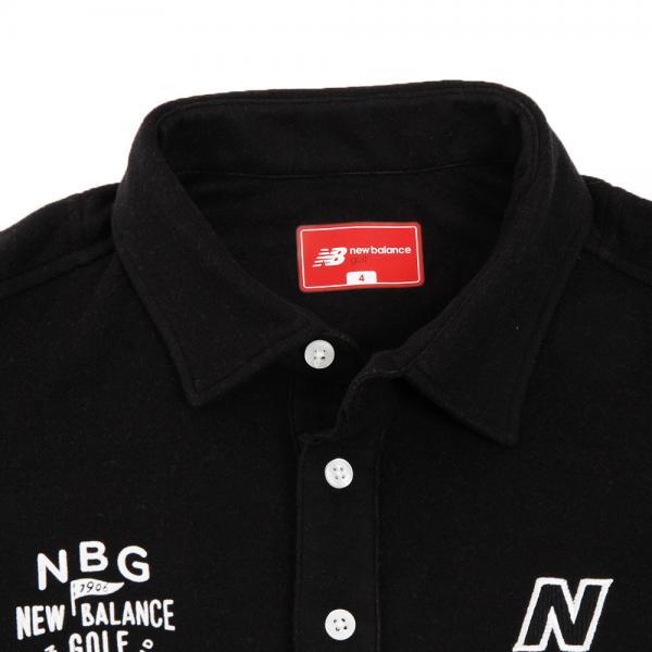 ニューバランス(new balance) NBGモチーフベアフライストモエリ 012-7269006-010(Men's)