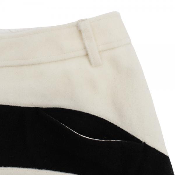 キャロウェイ(CALLAWAY) モッサ×サクソニア ストレッチスカート 241-7225807-030(Lady's)
