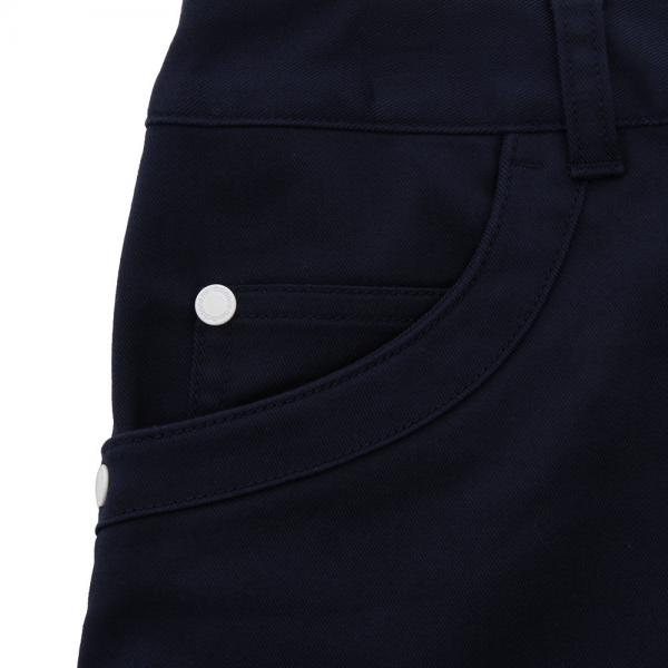 ニューバランス(new balance) ツイル起毛スカート 012-7234506-120(Lady's)