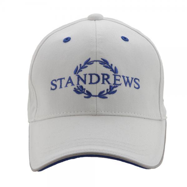 セントアンドリュース(ST.ANDREWS) WOMENSローレルキャップ 042-7987007-030(Lady's)
