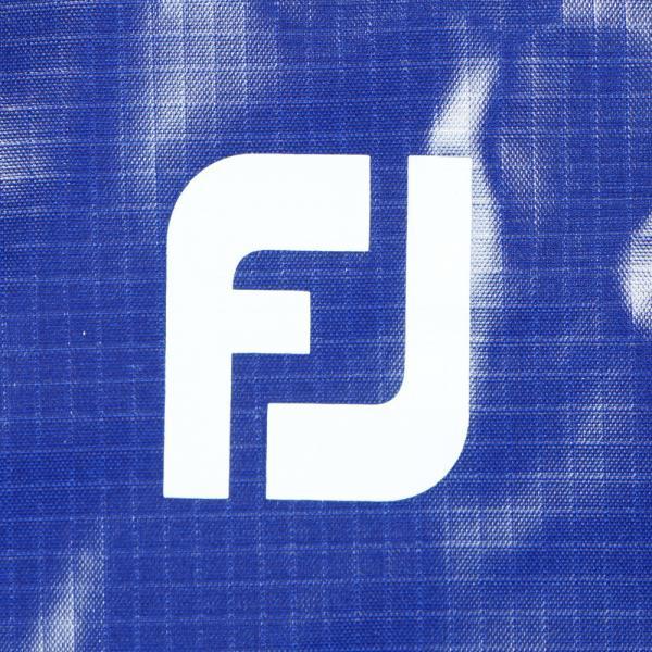 フットジョイ(FootJoy) ライトトートバッグ BL FJTB1714BL(Men's)