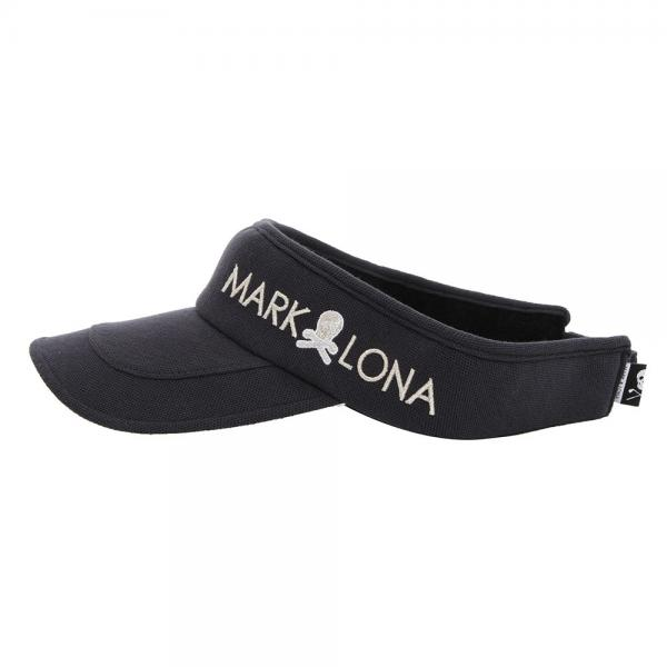 マーク&ロナ(MARK&LONA) ML-17W-YP07-NAVY(Men's)