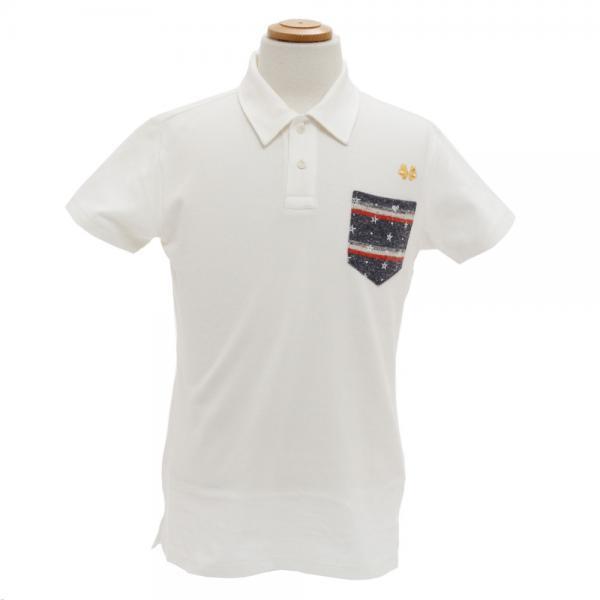 トヴホ(tovho) ネップポケットシャツ 21-119300-010(Men's)