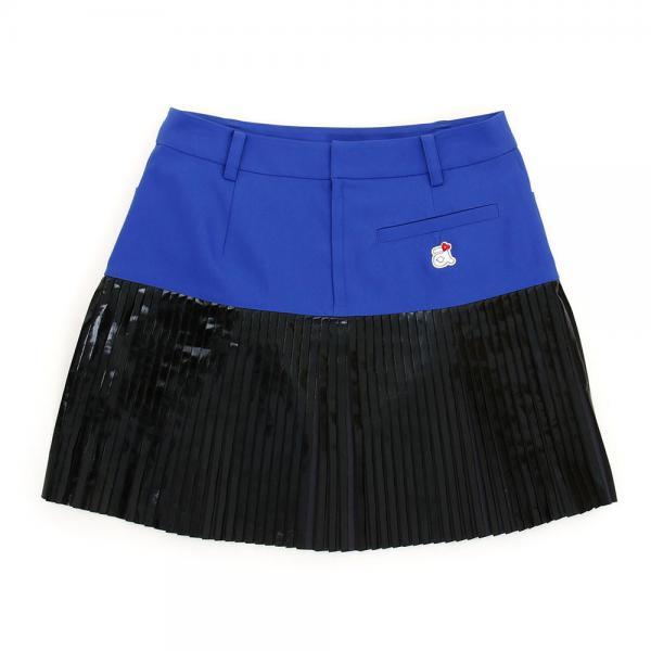 アルチビオ(archivio) スカート A716830-065(Lady's)