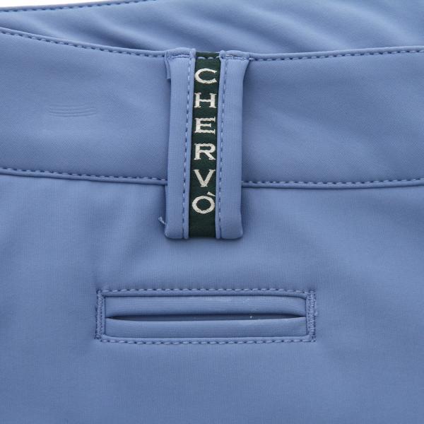 シェルボ(CHERVO) SPARVIERO 031-76010-093(Men's)