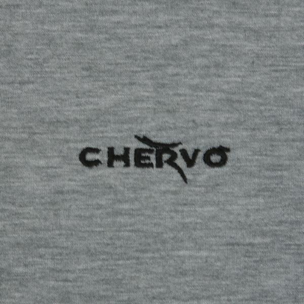 シェルボ(CHERVO) ANGHY(Men's)