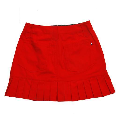 プーマ(PUMA) ゴルフ スカート 923645-02(Lady's)