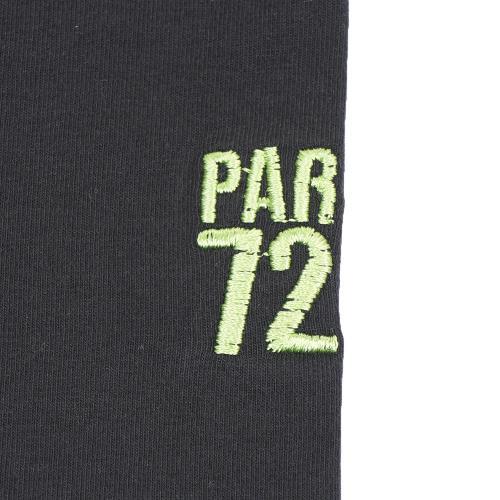 パーセッタンタドゥエ(PAR72) レギンススカート カフェ 30564067F-126MGRY(Lady's)