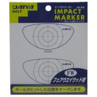 ダイヤ(DAIYA) AS-422 インパクトマーカーFWヨウ(Jr)