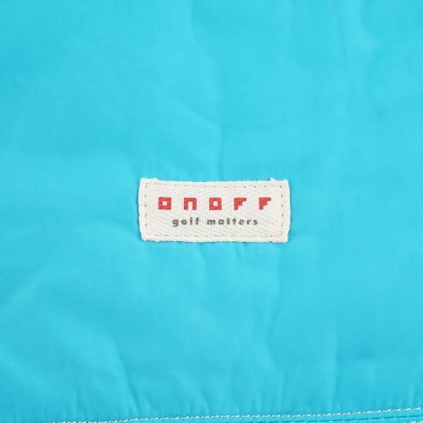 オノフ(ONOFF) シューズケース OC0717-34ブルー(Lady's)