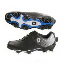フットジョイ(FootJoy) ゴルフシューズ 【オンラインストア価格】DNA ボア BK 53333W(Men's)